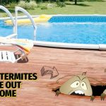 Emtec Pest Control Facebook Ad