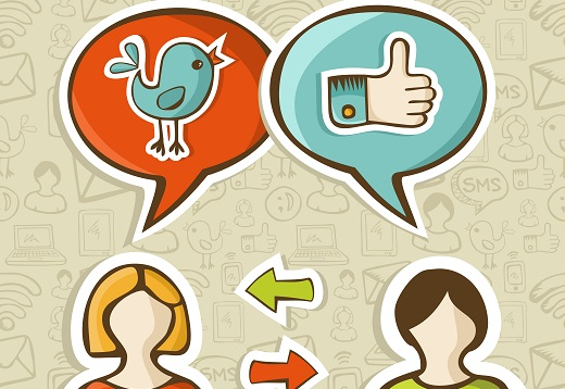3 Ways To Improve Your Social Media Strategy