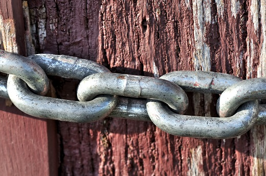 Easy Ways to Build Backlinks for Your Website