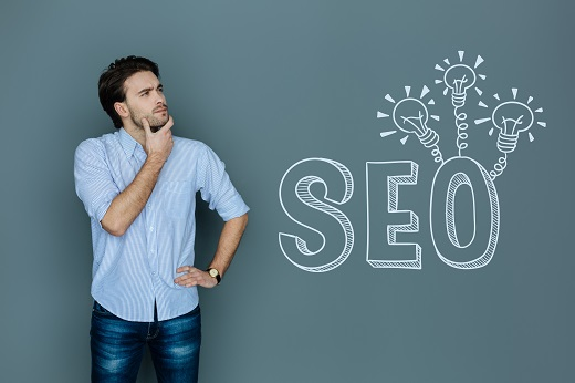 Integrate Content Marketing and SEO to Boost Your Brand
