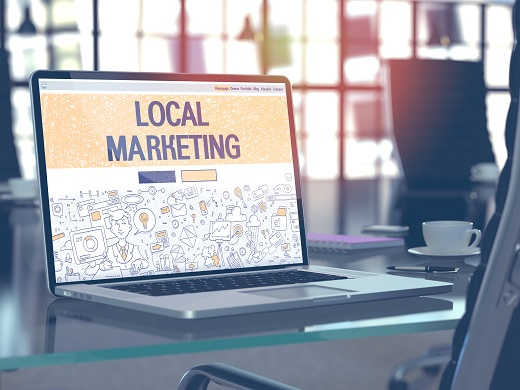 3 Ways Local Businesses Can Improve Their SEO