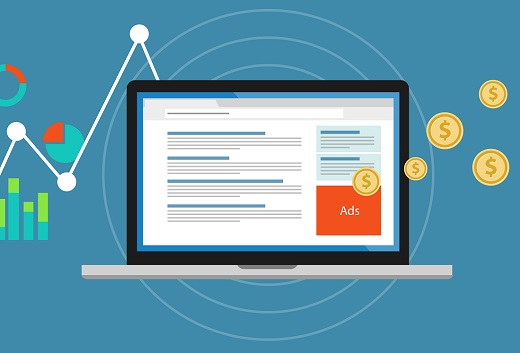Tips to Improve Your PPC Campaigns