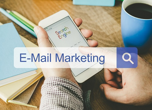 Simple Email Marketing Tips to Boost ROI