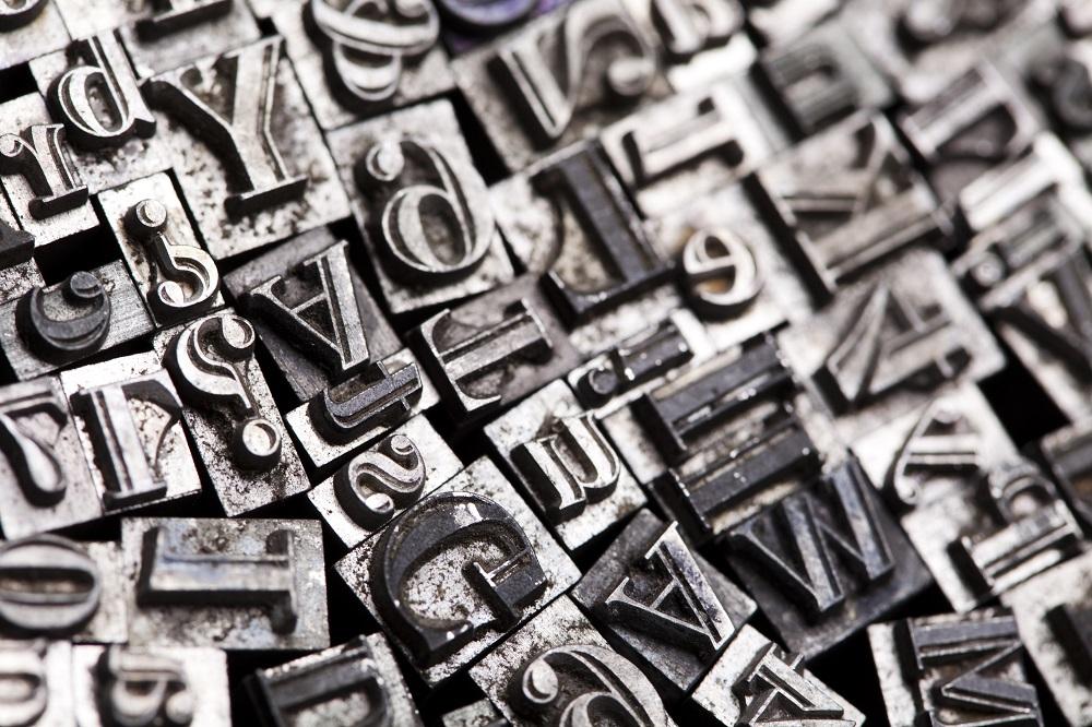 What Is the Gutenberg WordPress Editor?