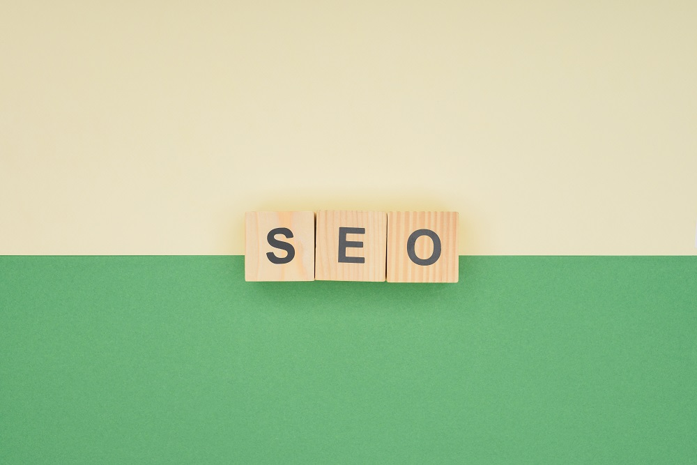 Why Is Your SEO Campaign Not Working?