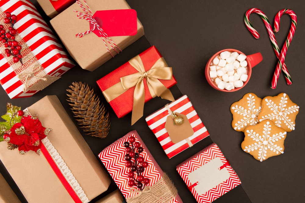 Last-Minute Christmas Marketing Ideas for Small Business