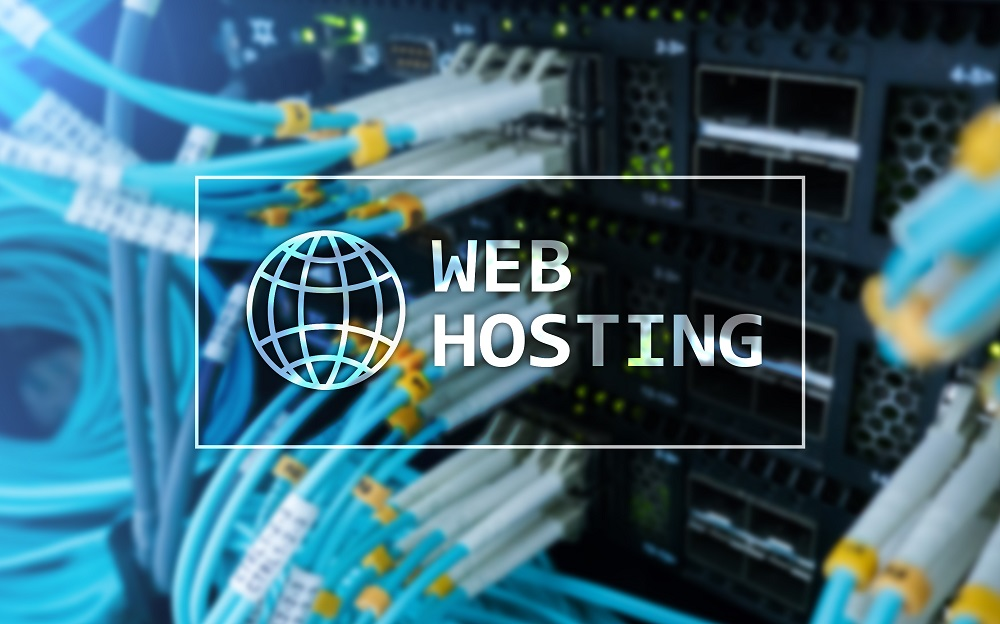What Is Web Hosting Uptime and Why Does It Matter?