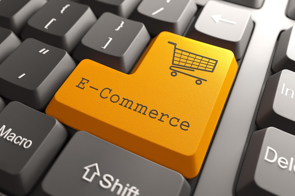 Reasons to Start an eCommerce Website