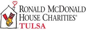 Ronald McDonald House Charities of Tulsa